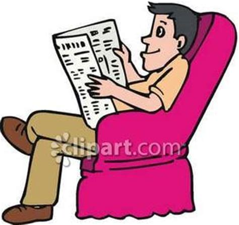 NEWSPAPER WRITING - PowerPoint Presentations free to