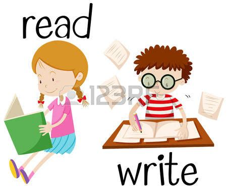 Writing a news report ppt